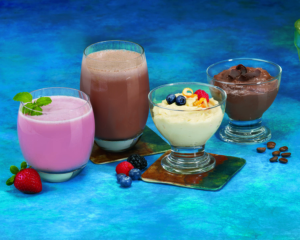 W8MD Weight Loss Shakes